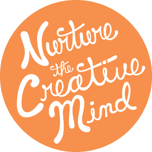 Nurture the Creative Mind